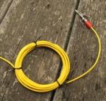 AM-loop-1