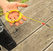 am loop antenna diy how to make a simple powerful am loop antenna for free c