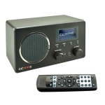 cc-wifi-2-BLK-MER2-300-1500 (1)