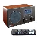 cc-wifi-2-WOOD-MER2-300-1500