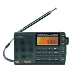 CC Radio SWP