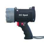 CC Spot