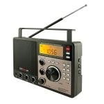 CC Radio SW