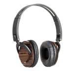 Senta40 Wooden Headphones