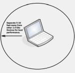 laptop-pic2_001