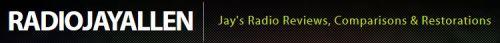 radio-jay-allen