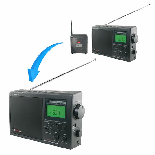 cc2-fm-trans-1-500