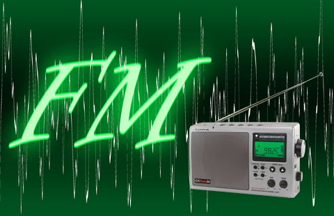 tips for improving fm reception c crane blog Twin Lead 300 Standoffs Guide tuning in an fm station isn t the same as tuning in an am station that s why when you have a reception issue the first thing you re usually asked is