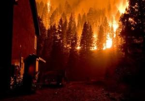 Photo credit: Trinity Ridge fire, August 24, 2012, photo by Kari Greer for USFS http://wildfiretoday.com/2012/09/08/kari-greer-photos-from-the-trinity-ridge-fire/