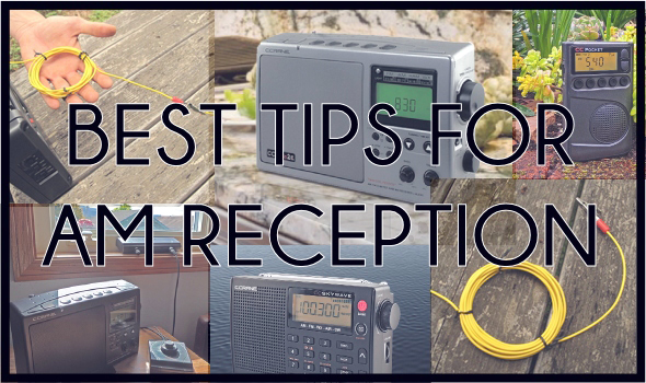Best AM Tips - blog-ed2