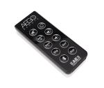 Aego Remote Control v1