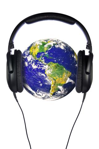 worldheadphonesdreamstime