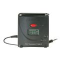 fm-transmitter-2