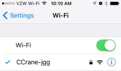 wifi5bars