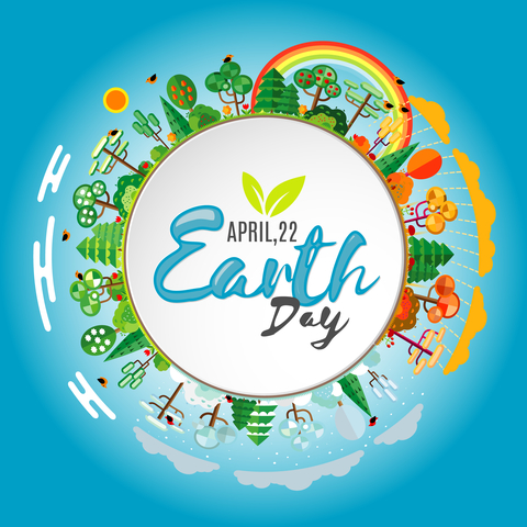 dreamstime_Earth day.jpg