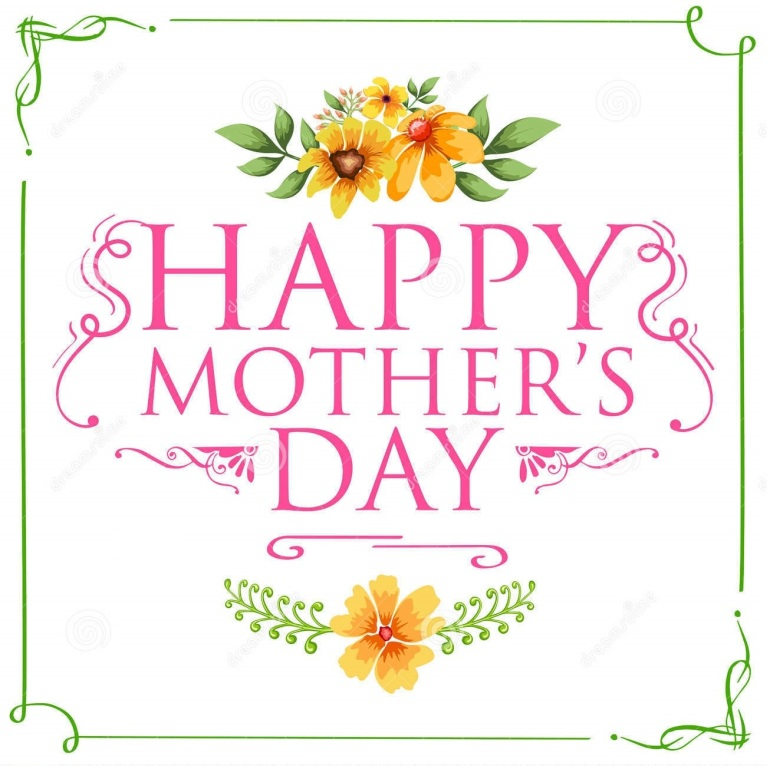 happy-mother-s-day-illustration-colorful-card-colorful-flower-70690455