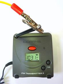 fmt-clip